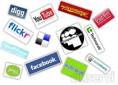 ¿Quiere hacer una gestión efectiva de la reputación de tu empresa en las redes sociales?   Ahora puede elegir:   - Formamos y orientamos de forma continuada a una persona de su empresa para que las gestione siguiendo las pautas adecuadas.   - Ext