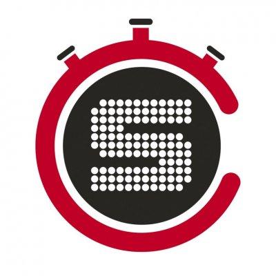 El Gimnasio Sparta Sport Center ofrece un día gratis de prueba en el centro deportivo rellenando el formulario online que se encuentra en la pagina https://spartasportcenter.com/pamplona/prueba-un-dia-gratis/