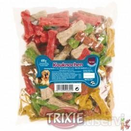 40% de descuento en golosinas para perros y gatos, incluido pasta de malta y catnip.