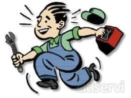 POR   1  €URO  +    =   1  TRABALLO  +  por  88  €uros  +  I.V.E.  obteña  2  traballos de reparacións de Electrodomésticos, Electricidade, Cerrallería, ou Fontanería, en Arranxos Repara Lar  676 19 47 47  e  683 52 83 27    (  incluíndo