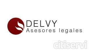 Los servicios que ofrece DELVY ASESORES en relación a la Constitución de Sociedades Limitadas son los siguientes:   (i)Asesoramiento al cliente durante todo el proceso de constitución de la sociedad.  (ii)Solicitud de denominación social ante el