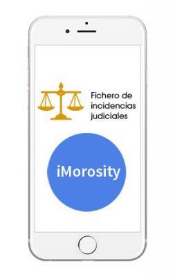 CANCELACIÓN DE LAS ANOTACIONES, EN LOS DIFERENTES FICHEROS DE MOROSOS NACIONALES (ASNEF EQUIFAX, EXPERIAN BADEXCUG, RAI, FIJ)