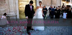 Reportajes  de boda modernos, vivos, frescos y dinámicos. Fotógrafa de bodas  La mejor tecnología digital de la mano de profesionales con más de diez años de experiencia en el mundo de la publicidad, la prensa, la televisión, la moda y los grandes