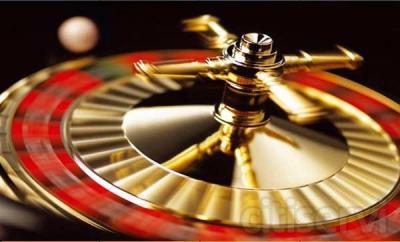 Curso para trabajar en casinos. Aprende todas las técnicas para poder trabajar en cualquier casino de Europa. Curso semipresencial con prácticas reales en casinos de España.