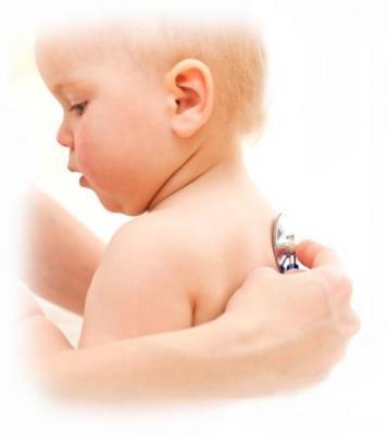 Tecnicas indoloras y sin efectos secundarios para ayudar a mejorar la ventilacion de bebes y niños que sufren infecciones respiratorias o patologias respiratorias cronicas. Muy util en: -  Catarros  -  Bronquitis    -  Bronquiolitis  -  Neumonías  -  Asma
