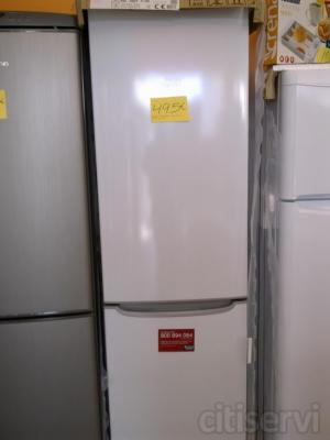 COMBI ARISTON HOLPOINT 495€