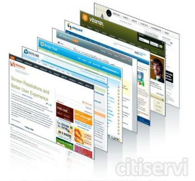 Diseño web Vinaròs