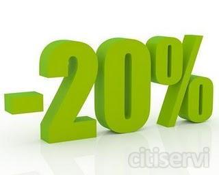 Contrata nuestros servicios y reduciremos su factura de asesoramiento en un 20% sobre los que paga ahora.