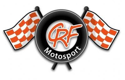 Opción 1: Cambio de aceite y filtro con revisión de motocicleta de hasta 250cc por 19,90€ en lugar de 39,95€ Opción 2: Cambio de aceite y filtro con revisión de motocicleta de 250-1000cc por 29,90€ en lugar de 59,95€  CRF Motosport te ofrece una puesta a