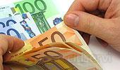 haga un chequeo financiero y fiscal