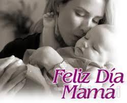El primer domingo de Mayo es un día muy especial para todas las madres y Degustam te ofrece una excelente selección de propuestas y regalos gourmet...