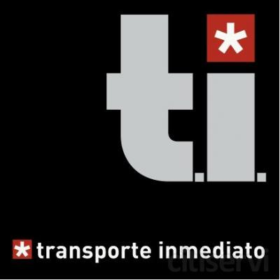 Descuento para servicios locales.  (País Vasco y Navarra)