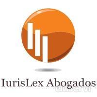 Cupón aplicable a todos los servicios jurídicos, contables y financieros del Gabinete Jurídico IurisLex Abogados.