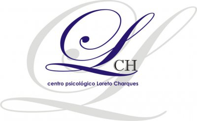 En el Centro Psicológico Loreto Charques trabajamos todos sus problemas desde un enfoque multidisciplinar porque cada problema tiene una solución.  ¡Llámanos! La primera consulta es gratuita.