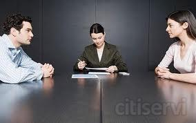 Tramitación de divorcios matrimoniales (de mutuo acuerdo o contenciosos), así como separaciones de parejas de hecho, con un 20% de descuento en los honorarios finales, sin dejar de lado la máxima calidad y excelencia de nuestros servicios, así como la