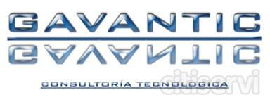 En Gavantic queremos que pruebes nuestros servicios: rapidez y eficacia que queremos que pruebas con esta oferta. Disfruta de 1 hora de nuestro soporte remoto de forma GRATUITA