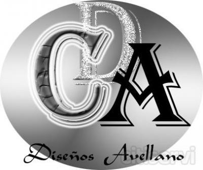 Club Deportivo Cultural Aromar