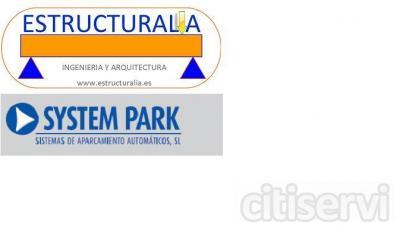 Licencias de obra y/o Licencias de actividad  Proyectos de ingeniería y dirección de obra  Proyectos de arquitectura y dirección de obra  Certificados Técnicos  Proyectos y reformas de locales comerciales  Informes periciales  Inspección Técni