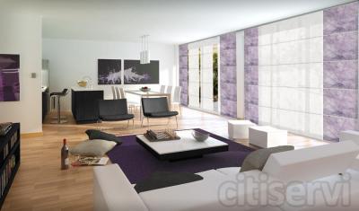 Si tu compra en cortinas supera los 450 € la instalación en Mataró será gratis.