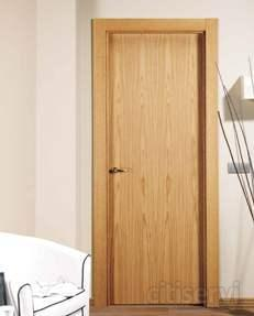Oferta puerta modelo Lisa de Artevi desde 257.48 €