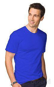 Contrata 3 seguros y llevate gratis 6 camisetas con el diseño que tu elijas. No dejes escapar esta oportunidad y diseña tu camiseta.