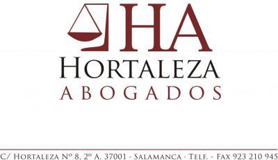 Busque asesoramiento de sus problemas jurídicos siempre con profesionales, ahora la primera consulta es gratis.