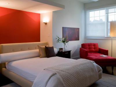 Piso, chalet, local, comunidad, hostales, hoteles, oficinas etc. Calidad / precio