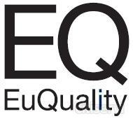 ¿Conoces los requisitos de la Ley de Protección de Datos? ¿Tu empresa cumple la normativa en vigor? Desde EuQuality hemos ayudado a más de 200 empresas desde hace 10 años. Pídenos tu presupuesto sin compromiso.