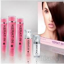 Rejuvenece tu cabello Botox capilar keratin botoxe capillaire 15 euros por sesion (4 sesiones) Estimula la producción de queratina, de colágeno y de elastina