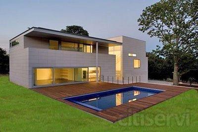 Te descontamos 500€ al contratar tu piscina con TODOCLIMA Y PISCINAS.