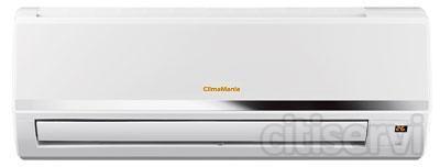 aire acondicionado inverter +instalacion 580€
