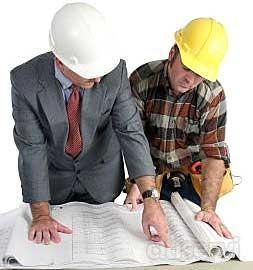 Para contratar los servicios de redacción del proyecto básico y de ejecución como del resto de documentación técnica necesaria por parte del arquitecto para la ejecución de obra y la dirección de obra del arquitecto, se descuenta los honorarios cor