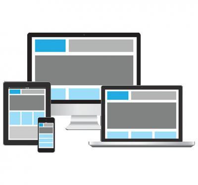 Personalizamos el diseño de su pagina web, la adaptamos al posicionamiento seo. POR SOLO 490€  Web Integral para Asociaciones, Colegios, Institutos y otros Organismos. Con Blog Institucional para Mantener al día tus Noticias. Gestión de Usuarios, Platafor