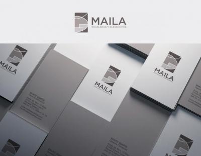 Por el diseño del logotipo para su empresa o negocio, le ofrecemos también el diseño de la papelería de regalo.