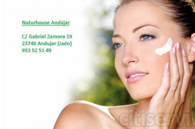 DESCUBRE LA SALUD DE TU PIEL gracias al nuevo sistema profesional de medición, tratamiento cosmético y recomendación de productos para la piel