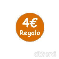 NEOSTRATA SKIN ACTIVE CELLULAR  + 4€ DE REGALO