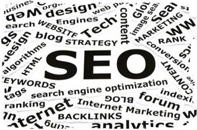 ¿Que es el SEO?  El SEO (del Inglés Search Engine Optimization) es un conjunto de técnicas para optimizar el posicionamiento natural de un sitio web en los buscadores para que aparezca en las primeras posiciones entre las cuales podríamos destacar  las si