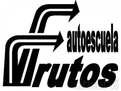 Autoescuela Frutos