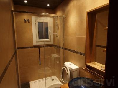 Reforme su cuarto de baño o cocina por solo 2.499 €