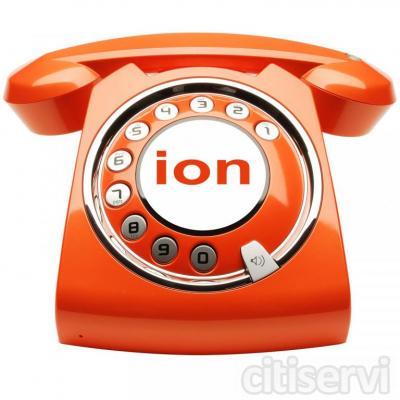 No lo sabemos todo!, pero tenemos el teléfono de quien lo sabe! Asesoramiento gratuito sobre gestión - ejecución  en torno a la edificación. A través del blog http://gestionedificacion.blogspot.com.es/  Estamos asesorados por colegas de profesión