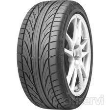 Tienes un descuento del 50% en tu segundo neumático aplicable en cualquier Marca y modelo.