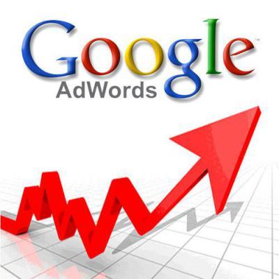 Te regalamos un cupón de 150€ para que anuncies tu negocio en Google.   Infórmate gratis en el  900 80 21 24 o rellena nuestro formulario www.e-geide.com/contacto