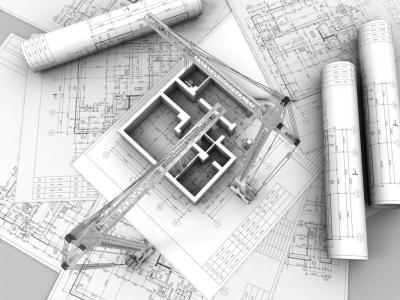 Proyecto de Actividad de Local Comercial     - Planos.    - Memoria Técnica.    - Registro en Colegio Oficial Arquitectos Técnicos.    - Presentación al Ayuntamiento.        (*) Si precisase de Ensayos Acústicos, aparte .