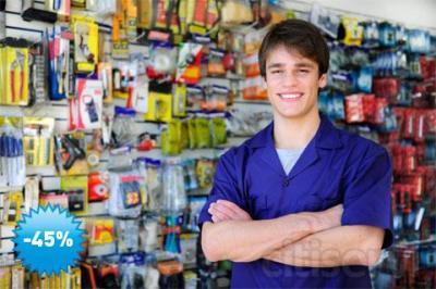 """NUESTROS SERVICIOS INCLUYEN:  Formación Teórica. Es importante que nuestros trabajadores conozcan conceptos sencillos sobre la calidad del servicio y cómo ponerlos en práctica.  Formación Práctica """"In Situ"""" a modo de consultoría. Este tipo"""