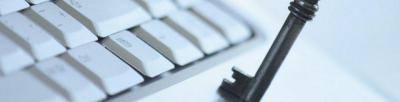 Con la contratación de nuestros servicios obtenga una completa adaptación inicial a la Ley Orgánica de Protección de Datos Personales para su negocio.