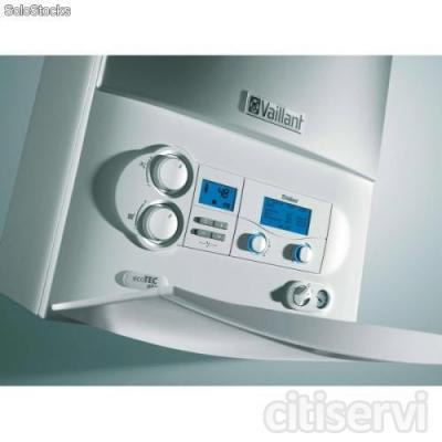 INSTALACIÓN GRATUITA* DE GAS NATURAL   Y además GAS NATURAL regala 100 €* a sus nuevos clientes.                          CALEFACCIÓN   Caldera, termostato, 5 radiadores y 50 elementos por 3100 €+ IVA    FINANCIACIÓN Presupuestos gratuit