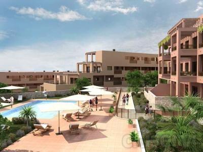 Apartamentos 1 y 2 dormitorios en Mijas costa