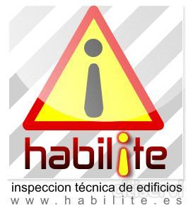 Inspección Técnica de Edificios en Málaga. Durante los meses de Agosto y Septiembre realizamos un descuento del 30% sobre los baremos de honorarios del convenio de la Gerencia de Urbanismo y el Colegio de Arquitectos. Si tu edificio tiene que pasar la