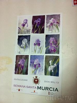 DURANTE SEMANA SANTA ABIERTO TODAS LAS MAÑANAS DE LUNES A DOMINGO (TARDES CERRADO)