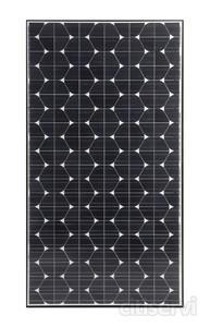 PANEL SOLAR MITSUBHISHI 125/130W-12V